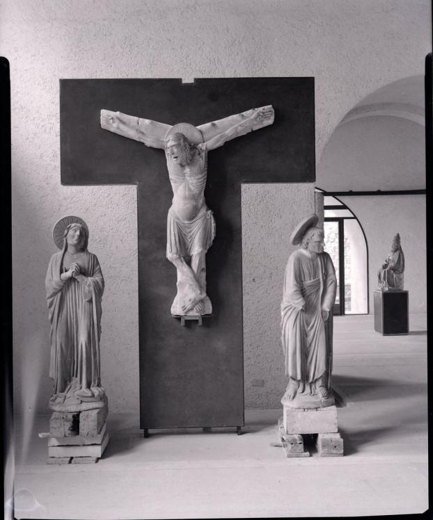 Paolo_Monti_-_Servizio_fotografico_-_BEIC_6361670